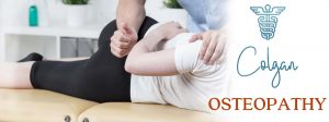 Osteopath Acupuncture Kettering Northamptonshire