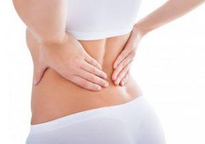 Osteopath