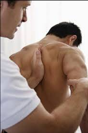 Kettering Osteopath, Acupuncture and Herbal Medicine. Pain